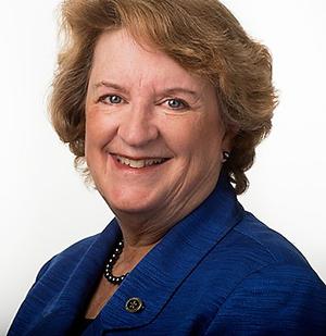 Elsie L. Reid