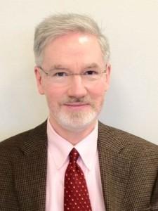 Todd McCreight